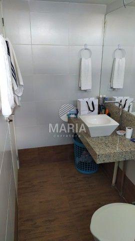 Apartamento á venda em Gravatá/PE! código:2990 - Foto 9