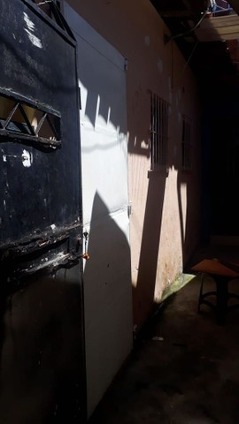 Casa kitnet  - Foto 2