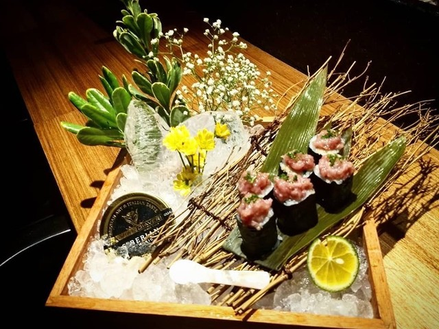 Vaga sushiman - Foto 6