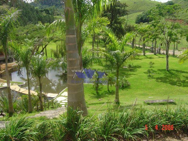 Fazenda para Venda em Ponte das Garças Três Rios-RJ - Foto 10