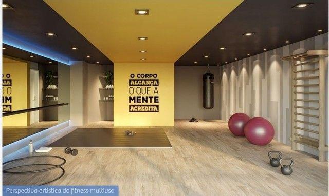Apartamentos novos no Passaré com 2 e 3 quartos  - Foto 18