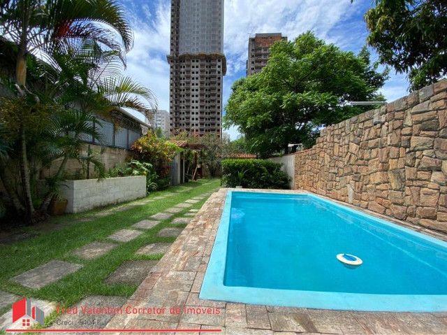 Casa Praia de Itaparica - Foto 18