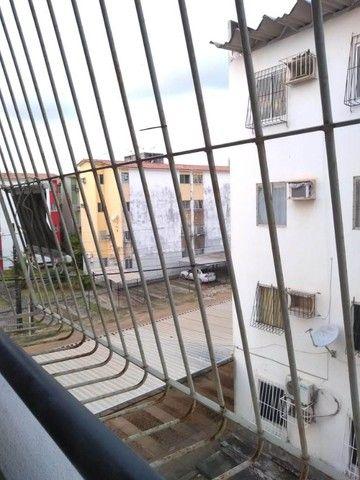 Apartamento em casa caiada Cond. Jd. Olinda 4 - Foto 5