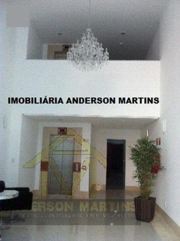 Cobertura 3 quartos em Itapuã Cód: 3895 AM - Foto 8