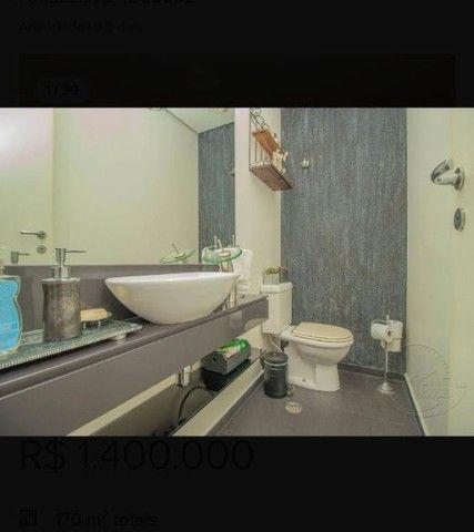 Apartamentos baratos  - Foto 3