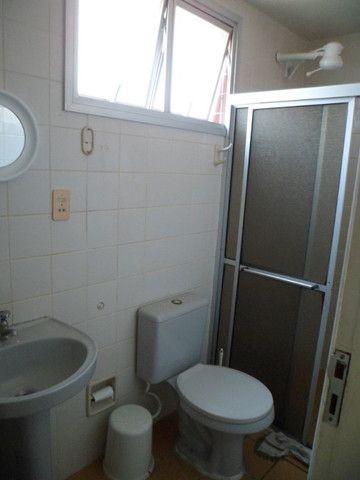 Apartamento 02 quartos em Boa Viagem, Recife/PE. - Foto 9