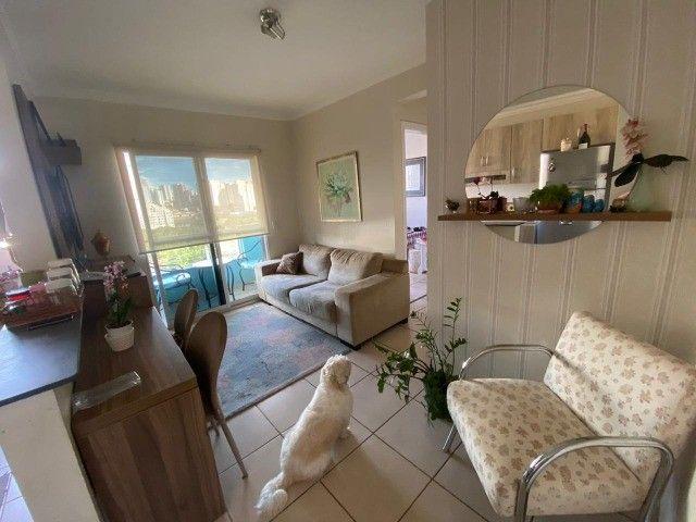 Lindo Apartamento Conquista São Francisco com Sacada**Venda** - Foto 10