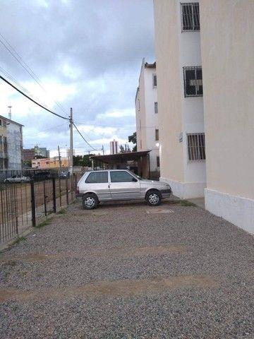 Apartamento em casa caiada Cond. Jd. Olinda 4 - Foto 3