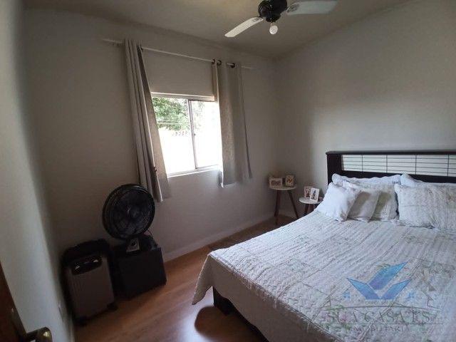 Apartamento em Jardim Limoeiro - Serra - Foto 2