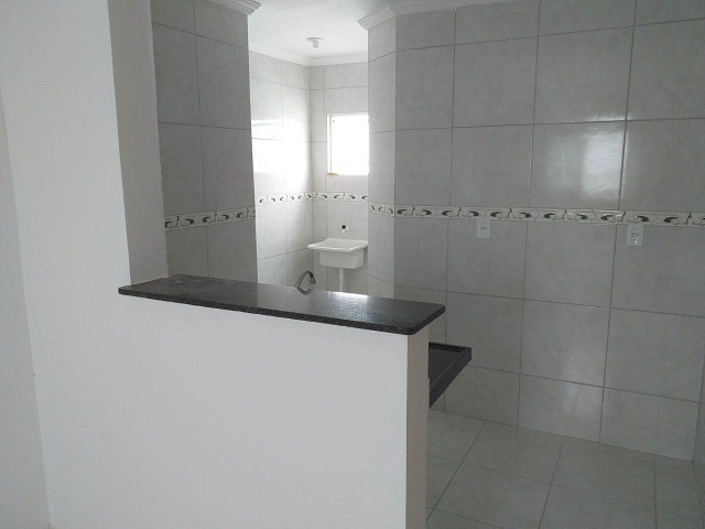 Ótimo apartamento em Paratibe, com ITBI e Cartorio Incluso! - Foto 9