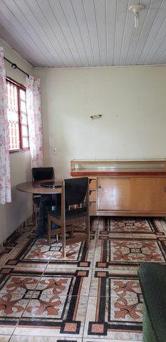 Aluga-se kitnet mobiliada para casal sem filhos  - Foto 3
