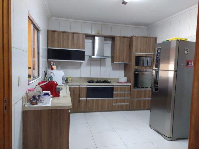 Goiânia - Casa Padrão - Vila Pedroso - Foto 2