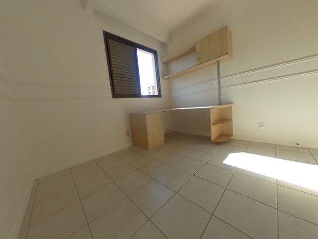 Apartamento para alugar com 3 dormitórios em Quilombo, Cuiabá cod:47685 - Foto 13