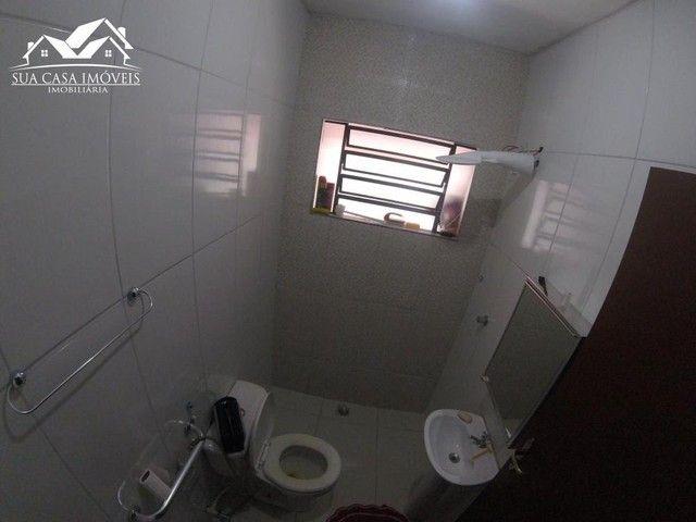 Casa em Laranjeiras com Pontos de Comercio já alugados - Foto 7
