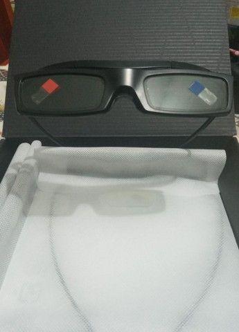 Óculos 3D Samsung muito Show!!! - Foto 6