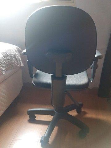Cadeira escritório - Foto 3