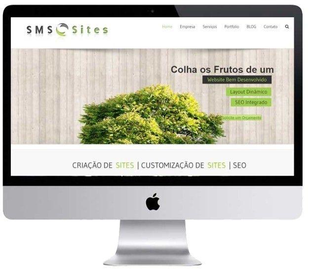 Você Precisa de uma Logo Profissional ou um Site - Foto 3