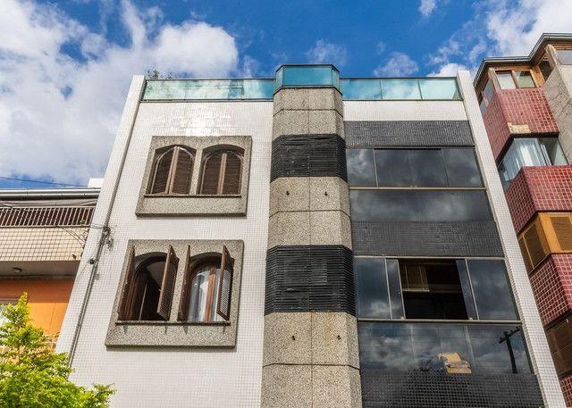 Apartamento à venda no bairro Petrópolis - Porto Alegre/RS - Foto 5