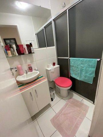 Lindo Apartamento Conquista São Francisco com Sacada**Venda** - Foto 7
