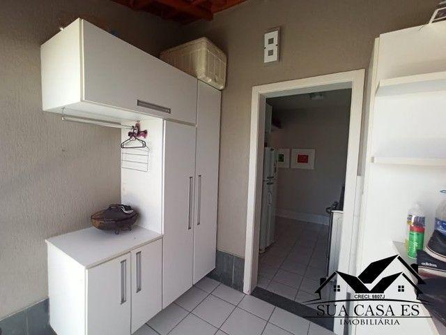 Casa Duplex 4 Quartos/suíte no Cond. Aldeia da Laranjeiras - Foto 10