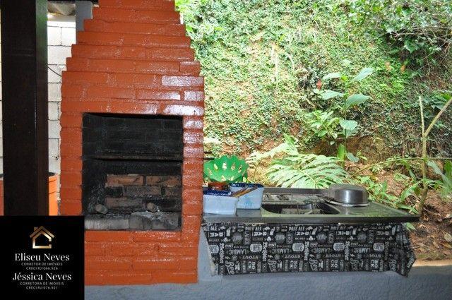 Vendo Casa no bairro Lagoinha em Miguel Pereira - RJ. - Foto 15