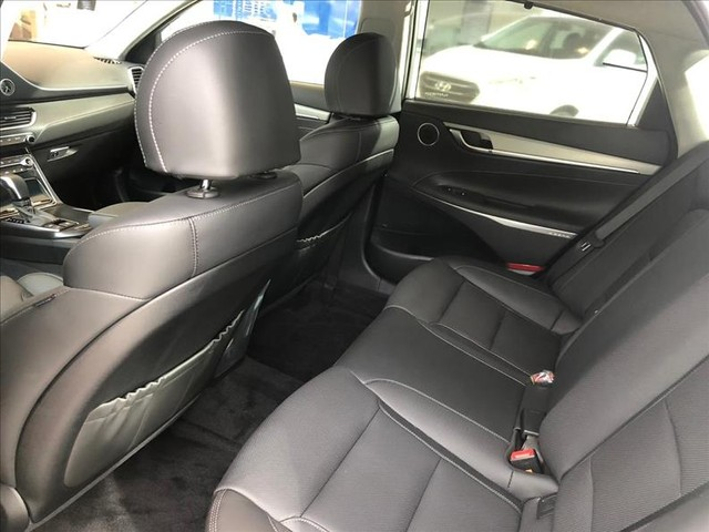 Hyundai Azera 3.0 v6 Gdi - Foto 11