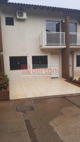 Casa à venda com 3 dormitórios em Parque veneza, Arapongas cod:06889.004 - Foto 4