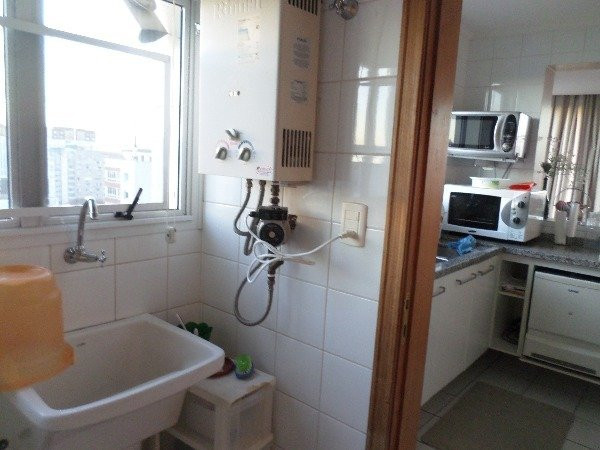 Apartamento à venda no bairro Moinhos de Vento - Porto Alegre/RS - Foto 8
