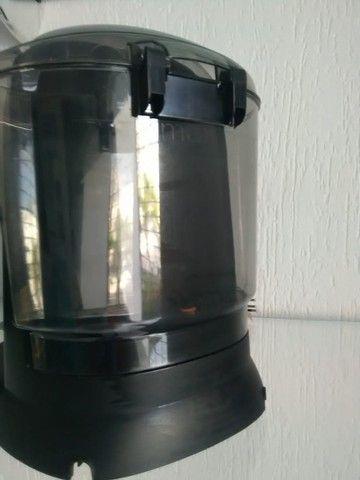Máquina de Café Manual 220v - Foto 3