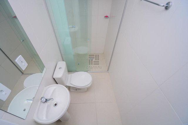 Apartamento para alugar com 1 dormitórios em Centro, Pelotas cod:12639 - Foto 3