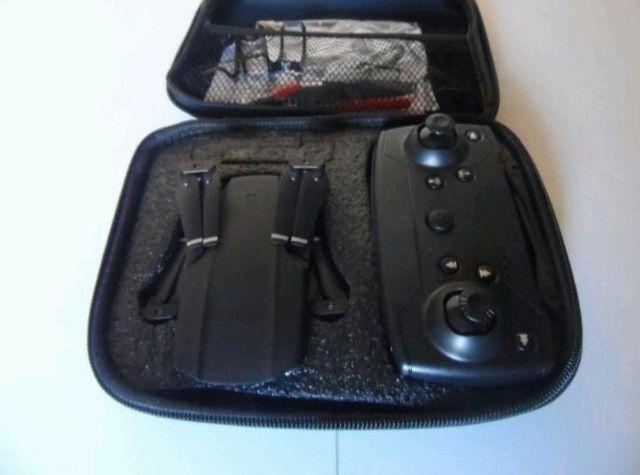 Drone 4k - Foto 4