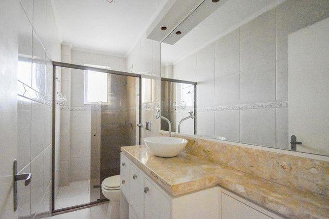 Apartamento à venda no bairro Vila Jardim - Porto Alegre/RS - Foto 9