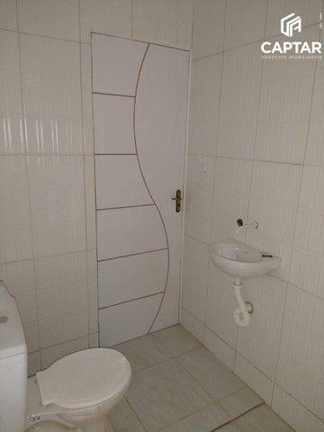 Casa à venda com 2 quartos, sendo 1 suíte e garagem, no bairro São José em Caruaru-PE. - Foto 6