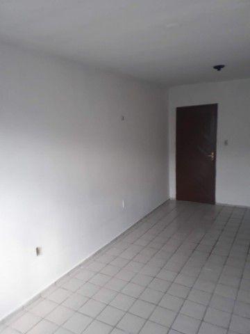 Apartamento para venda nós bancarios, proximo ao shopping sul