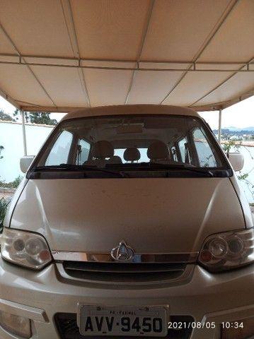 Mini Van - Foto 6