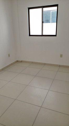 Últimas Unidades em Miramar com 3 Quartos sendo 1 Suíte R$ 249.900,00 - Foto 5