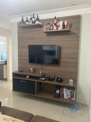 Ótima oportunidade Apartamento em Jardim Atlântico - Serra - Foto 11