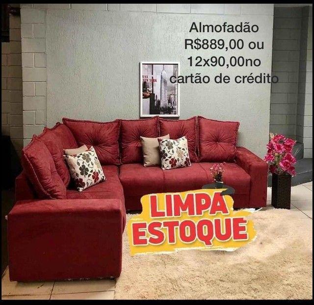 ZERANDO ESTOQUE !!! PEÇAS AVULSAS APARTIR  DE 399,00 - Foto 2