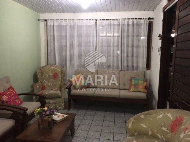 Casa à venda dentro de condomínio em Gravatá/PE! código:1667 - Foto 9