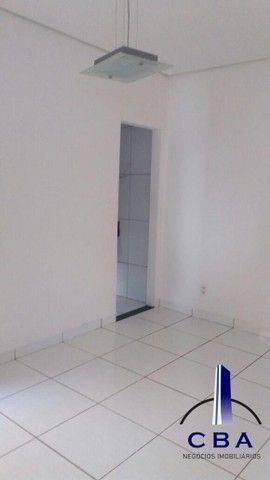 Condomínio Esmeralda - Foto 6