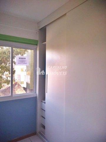 Lauro de Freitas - Apartamento Padrão - Pitangueiras - Foto 13