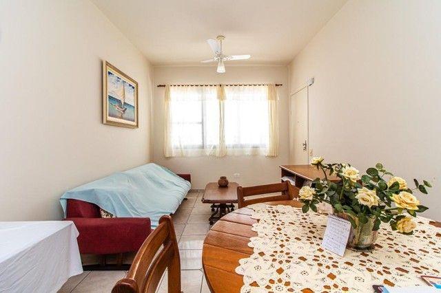 Apartamento à venda com 2 dormitórios em Gonzaga, Santos cod:212673