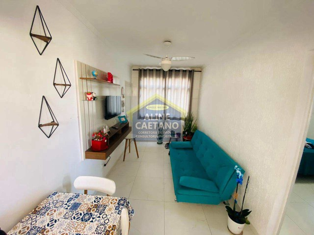Apartamento 2 dorms R$ 200 mil SEM GARAGEM MMT351 - Foto 13