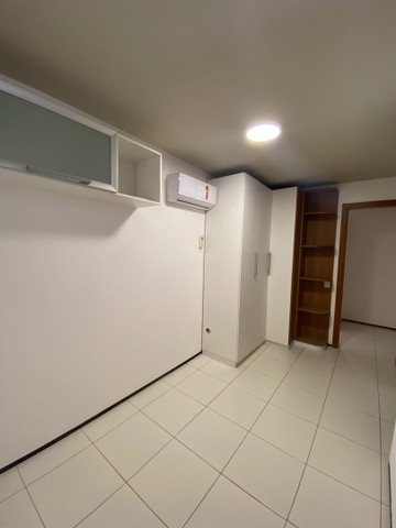 ST: Apartamento no Renascenca com 3 suítes  - Foto 6