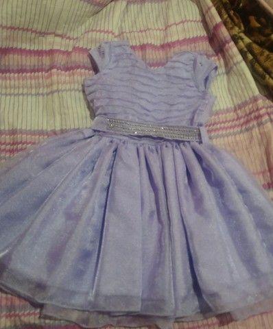 Esto vendendo esse vestido - Foto 4