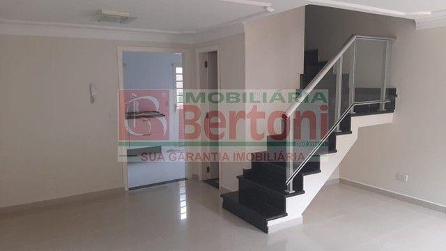 Casa à venda com 3 dormitórios em Parque veneza, Arapongas cod:06889.004 - Foto 6