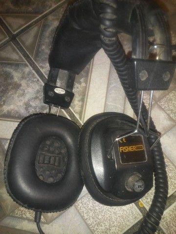 phone novo ! comprei na radip shack  - Foto 2