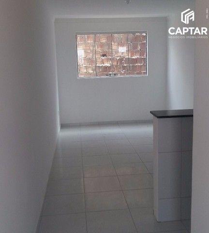 Apartamento 2 e 3 Quartos, no Luiz Gonzaga, Pelo Minha Casa Minha Vida - Foto 4