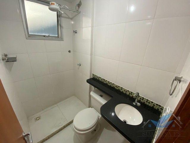 Apartamento de 2 Quartos no Cond. Costa Mar colado em Colina - Foto 4