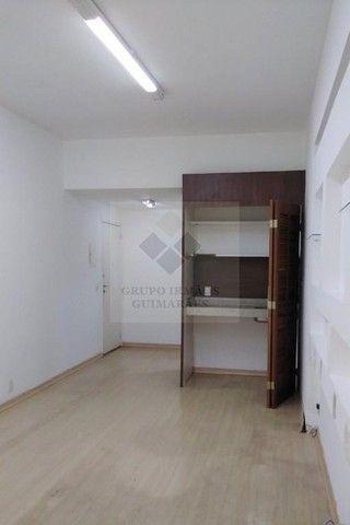 Sala - CENTRO - R$ 500,00 - Foto 3